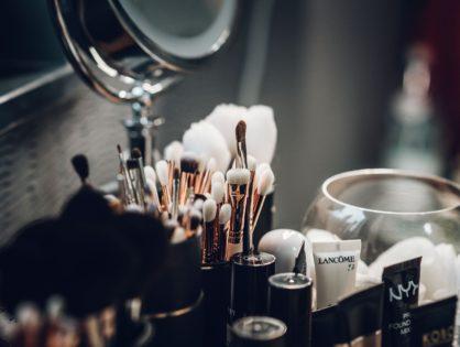 Les tendances été 2020 en maquillage ?