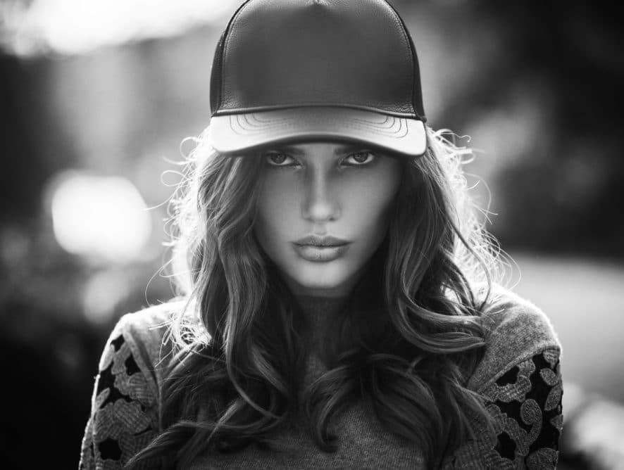 Comment porter une casquette ?